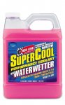 0000268_supercool-with-waterwetter_464.jpeg