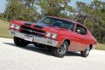 1970-Chevrolet-Chevelle-SS-454-LS6.jpg
