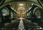 mont_basilica.jpg